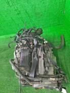 Двигатель Mazda MPV, LWEW, FSDE; J2515 [074W0055951]