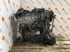 Двигатель Mercedes Ml 2007 [OM642] W164 OM642 3.0 CDI