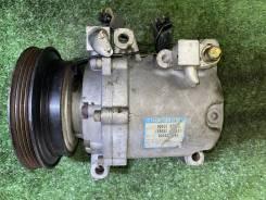 GA16DS Nissan Avenir