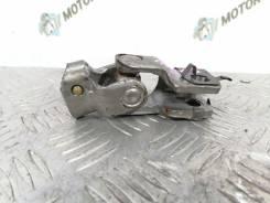 Рулевой карданчик Mazda Premacy [BJ0E32850C] CP8W