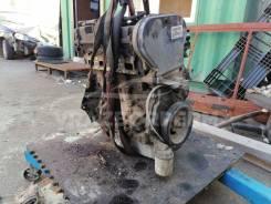 Двигатель (ДВС) Chrysler Sebring/Cirrus/Stratus 2001 [04781632AB]