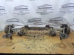 Балка задняя Chrysler Sebring/Cirrus/Stratus 2001 [04584497AD]