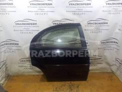 Дверь задняя правая Chrysler Sebring/Cirrus/Stratus 2001 [04814546AG]