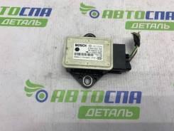 Датчик курсовой устойчивости Peugeot 308 2011 [9664661580] Хетчбек Бензин