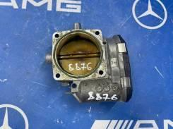 Дроссельная заслонка Mercedes-Benz Ml 500 2006 [А1131410125] 164 113.964