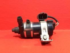 Моторчик омывателя фар Honda Cr-V 2 2002-2006 [76806S9AS01] SUV K20A4