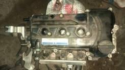 Клапанная крышка Suzuki Nissan, Mazda Wagon R Alto, Alto Lapin, Mr-Wagon, Moco, Flair 2014