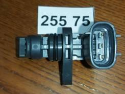Датчик положения распредвала Suzuki X-BEE MN71S K10A
