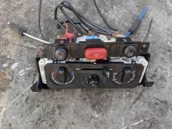 Блок климат-контроля Suzuki Wagon R [7441184G0]