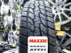 Maxxis Bravo AT-771, 245/70 R16