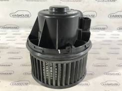 Мотор печки Ford Focus 2006 [3M5H18456EC] MK 2 SHDA 1.6 1.6 Zetec-S (100PS)