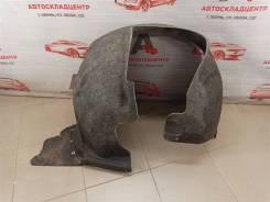 Локер (подкрылок) передний правый Lada Vesta