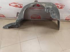 Локер (подкрылок) передний правый Lada Granta [21900840336210]