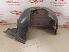 Локер (подкрылок) передний правый Lada Vesta [8450007042]