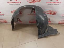 Локер (подкрылок) передний левый Lada Vesta [8450007043]