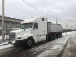 Freightliner CL120064ST, 2004