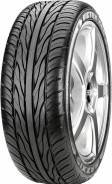 Maxxis MA-Z4S Victra, 225/50 R15 95V