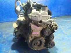 Двигатель Nissan Ad VY12 HR15DE [255386]