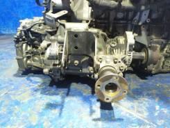 АКПП Nissan Presage 2003 [3102085X73] TNU31 QR25DE [255397]