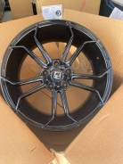 Новые диски Rays ! Toyota Nissan Honda Kia Hyundai
