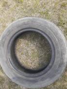 Dunlop, LT175/75/14