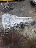 КПП автоматическая (АКПП) Audi Q5 2019 [TCE]