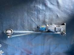 Механизм дворников Honda Accord CF4