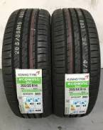 Kumho Ecowing ES31, 205/55 R16 91H