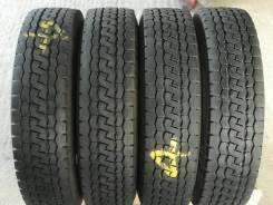 Bridgestone Ecopia M812, LT 205/85 R16