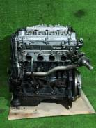 Двигатель в сборе Митсубиси 4G93