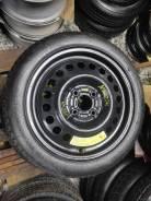 NS2204 Запасное колесо для малолитражек из Японии