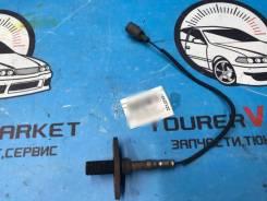 Датчик кислородный Toyota jzx81