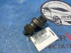 Датчик скорости Toyota gx81, jzx81
