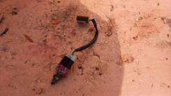 Концевик педали тормоза