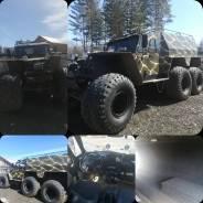 Хищник-39043, 2016