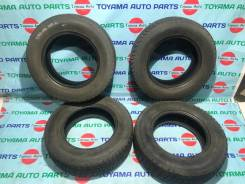 Dunlop, 185/70/R14