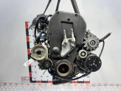 Двигатель (ДВС) Rover 200 (1995-1999) [934786]