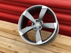 Новые диски Audi Rotor в наличии