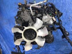 Контрактный ДВС Nissan Elgrand E51 VQ35DE A4306
