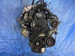 Контрактный ДВС Toyota Vista 1998г. SV50 3SFSE A4316