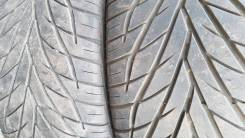 Toyo Proxes S/T, 305/50R20