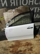 Дверь передняя левая Toyota Premio zzt240