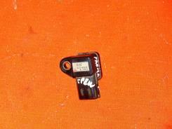 Датчик абсолютного давления KL4718211A