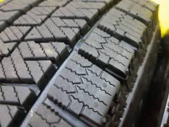 Bridgestone Blizzak VRX2, 195/70 R14