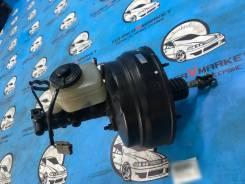 Вакуумник с гтц Toyota jzx81