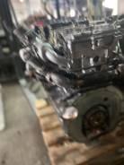 Двигатель Hyundai Starex 2.5i 145 л/с D4CB