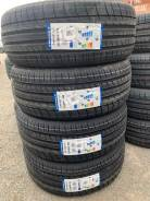 Triangle Group TH201, 225/50R18