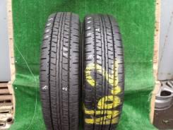 Dunlop Enasave VAN01, LT 165 R13 6PR