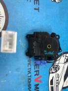 Сервопривод заслонок печки temp правая Toyota Camry acv40, acv45