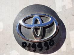 Колпачёк литого диска Toyota Тойота